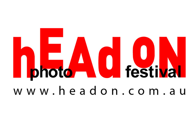Headon for blog.